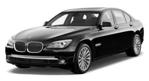 bmw-5-series-taximilanomalpensa