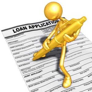 online loan bad credit ok