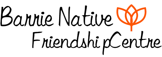 Barrie Native Friendship Centre